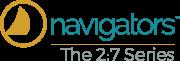 Navigators: The 2:7 Series